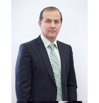 Vasile Bejera