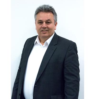 Alexandru Criste